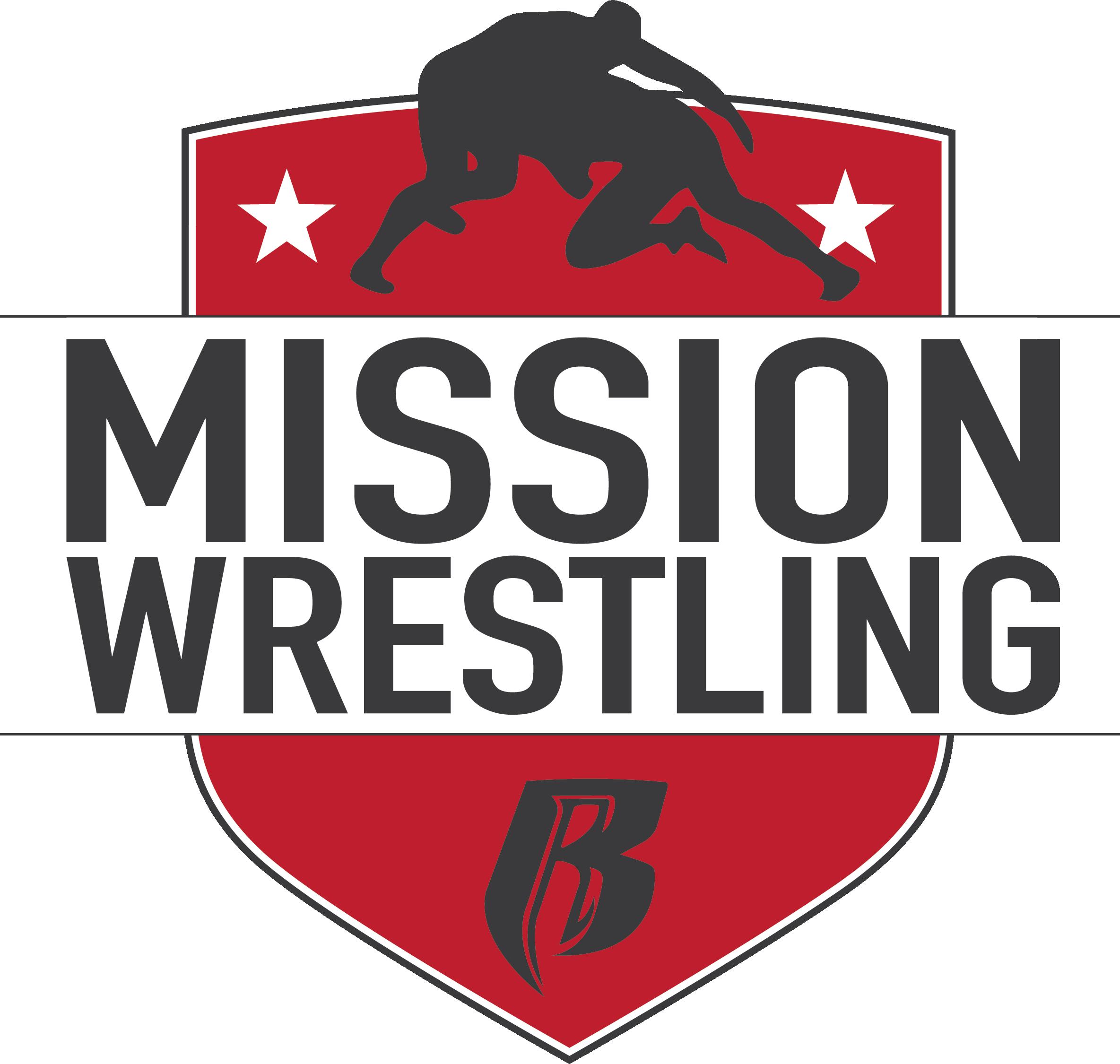 Mission Wrestling